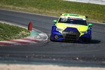 LMS Racing