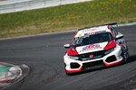 Team Honda ADAC Sachsen