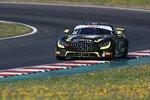 Schütz Motorsport