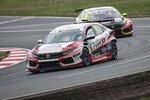 Profi-Car Team Honda ADAC Sachsen