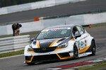 Lubner Motorsport 2