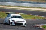 Positione Motorsport