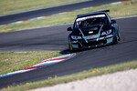 Albert Legutko Racing