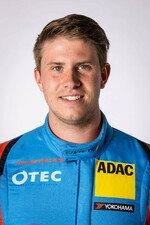 Mike Halder