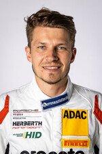 Sebastian Asch