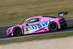 BWT Mücke Motorsport