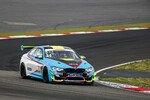 MRS GT-Racing