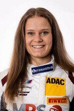 Alesia Kreutzpointner