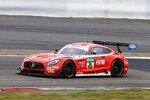 DLV-Team Schütz Motorsport