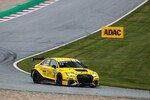 Mair Racing Osttirol