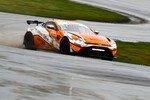 Prosport Racing
