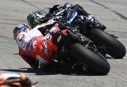 MotoGP, Johann Zarco, Spanien, Jerez, Pramac Ducati