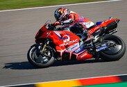 Zarco, MotoGP, Sachsenring, Deutschland, Pramac