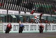 MotoGP, San Marino, Misano, Ziel, Jack Miller, Ducati Lenovo, Joan Mir, Suzuki Ecstar, Marc Marquez, Repsol Honda