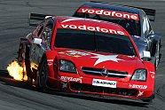 DTM- Saison 2004 - DTM 2004, Verschiedenes, Bild: xpb.cc