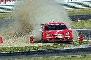 Heinz-Harald Frentzens Motorsport-Karriere - Formel 1 2004, Verschiedenes, Bild: xpb.cc