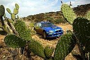 Mikko Hirvonens Karriere in Bildern - WRC 2004, Verschiedenes, Bild: xpb.cc