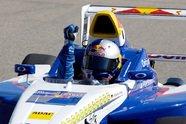 Mücke Motorsport im Portrait - Formel 3 EM 2004, Verschiedenes, Bild: Sutton