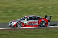 DTM- Saison 2004 - DTM 2004, Verschiedenes, Bild: Mercedes