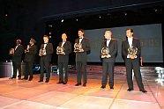 FIA Gala 2004 - Formel 1 2004, Verschiedenes, Bild: xpb.cc