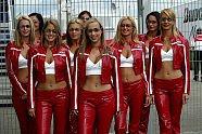 Best of F1-Girls 2004 - Formel 1 2004, Verschiedenes, Bild: xpb.cc