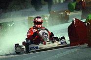 Ferrari Press-Ski-Meeting -Wrooom 2005- - Formel 1 2005, Verschiedenes, Bild: Ferrari Press Office