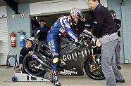 Phillip Island Tests ab dem 17.02.2005 - MotoGP 2005, Testfahrten, Bild: Gauloises Racing