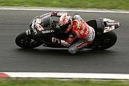 Phillip Island Tests ab dem 17.02.2005 - MotoGP 2005, Testfahrten, Bild: Fortuna Racing