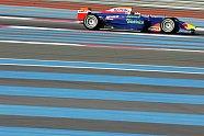 GP2 - Tests in Paul Ricard (Februar) - GP2 2005, Testfahrten, Bild: xpb.cc