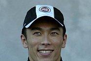 Fahrer 2005 - Formel 1 2005, Verschiedenes, Australien GP, Melbourne, Bild: xpb.cc
