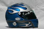 Helme 2005 - Formel 1 2005, Verschiedenes, Australien GP, Melbourne, Bild: xpb.cc