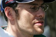 Vorschau - Formel 1 2005, Australien GP, Melbourne, Bild: xpb.cc