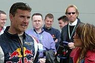 Sonntag - Formel 1 2005, Australien GP, Melbourne, Bild: xpb.cc