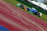 Sonntag - Formel 1 2005, Australien GP, Melbourne, Bild: Sauber