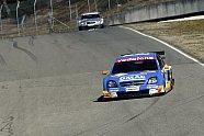 ITR-Testfahrten in Mugello - DTM 2005, Testfahrten, Bild: DTM