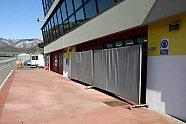 ITR-Testfahrten in Mugello - DTM 2005, Testfahrten, Bild: xpb.cc