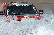 Rallye Por las Pampas - WRC 2005, Verschiedenes, Bild: Mitsubishi