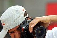 Vorschau - Formel 1 2005, Malaysia GP, Sepang, Bild: Red Bull Racing