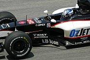Freitag - Formel 1 2005, Malaysia GP, Sepang, Bild: xpb.cc