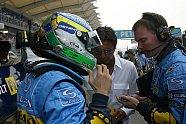 Sonntag - Formel 1 2005, Malaysia GP, Sepang, Bild: xpb.cc