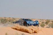 Rallye Tunesien - WRC 2005, Verschiedenes, Bild: Gauloises Racing