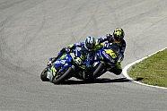 Die 46 besten Bilder von Valentino Rossi - MotoGP 2005, Verschiedenes, Bild: Yamaha Racing