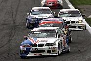 WTCC - Läufe 1 & 2 in Monza - Motorsport 2005, Bild: Sutton