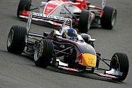 Mücke Motorsport im Portrait - Formel 3 EM 2005, Verschiedenes, Bild: Sutton
