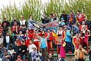 Sonntag - Formel 1 2005, San Marino GP, Imola, Bild: Sutton