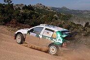 Rallye Italien - WRC 2005, Rallye Italien, Alghero, Bild: Sutton