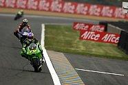Freitag - MotoGP 2005, Frankreich GP, Le Mans, Bild: Kawasaki