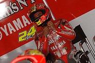 Samstag - MotoGP 2005, Frankreich GP, Le Mans, Bild: Fortuna Racing