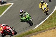 Sonntag - MotoGP 2005, Frankreich GP, Le Mans, Bild: Kawasaki