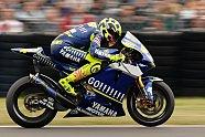 Sonntag - MotoGP 2005, Frankreich GP, Le Mans, Bild: Gauloises Racing